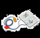 Training Pads II -vaihtoelektrodit