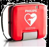 Philips System Case, Soft, FR3
