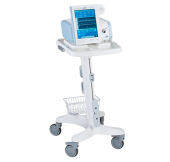 Respironics V60 -ventilaattori